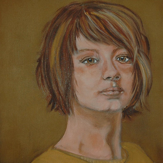 marie colombier peinture 041