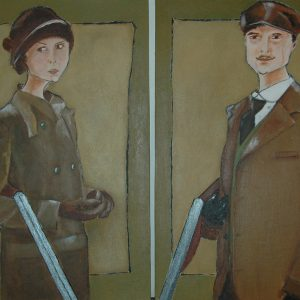 Les chasseurs marie-colombier-03