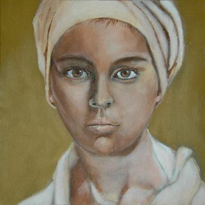marie-colombier-peinture
