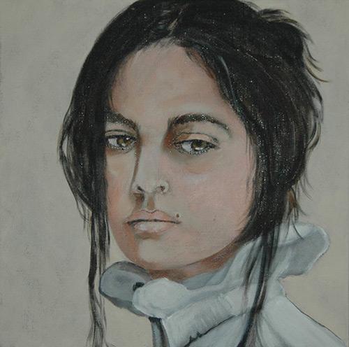 marie-colombier-peinture-046