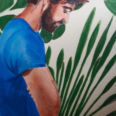 marie-colombier-peinture 54x73